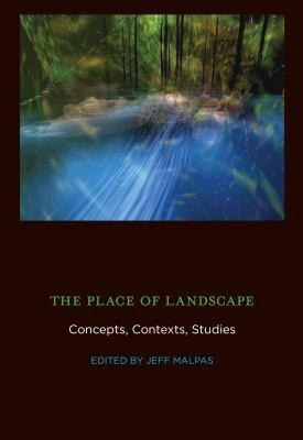 The Place of Landscape PDF