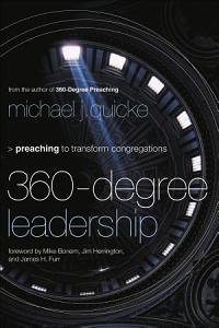 360 Degree Leadership PDF