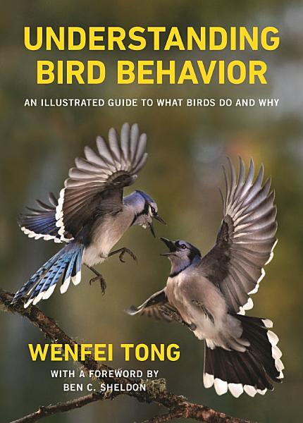 Download Understanding Bird Behavior Book