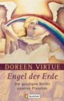 Engel der Erde PDF