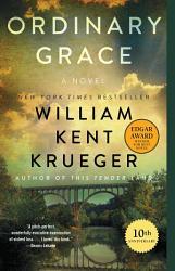 Ordinary Grace Book PDF