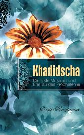 Khadidscha