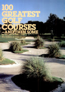 One Hundred Golf Courses