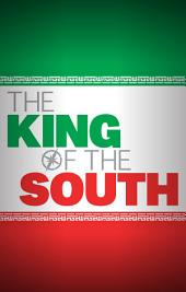 The King of the South: What Bible prophecy reveals about the Middle East