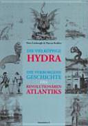 Die vielk  pfige Hydra PDF