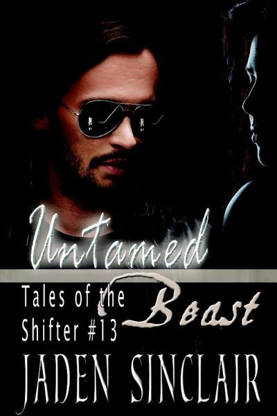 Download Untamed Beast Book