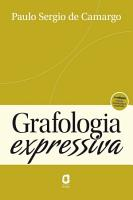 GRAFOLOGIA EXPRESSIVA PDF
