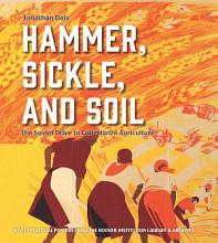 Hammer  Sickle  and Soil PDF