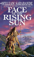 Face of the Rising Sun PDF