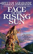 Face of the Rising Sun PDF