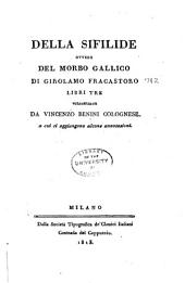 Classici italiani: Volume 239