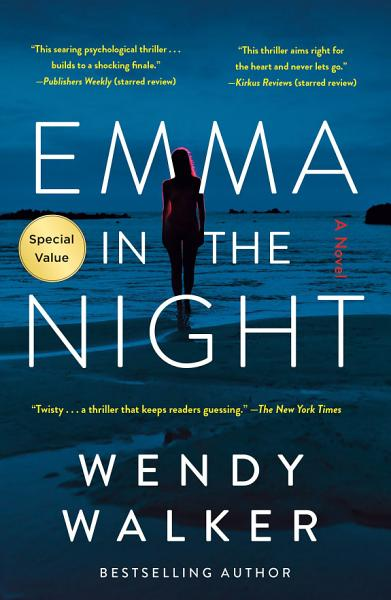 Download Emma in the Night Book