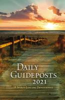 Daily Guideposts 2021 PDF