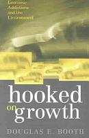 Hooked on Growth PDF