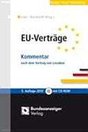 EU Vertr  ge PDF