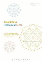 Translating Holocaust Lives PDF