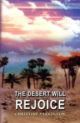 The Desert Will Rejoice Book PDF