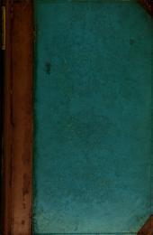 Gesammelte Werke: Reise in Deutschland, der Schweiz, Italien und Sicilien in den Jahren 1791 - 92 ; 3, Band 8