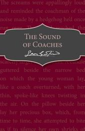 The Sound of Coaches