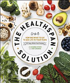 The Healthspan Solution