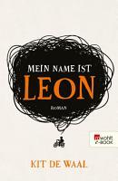 Mein Name ist Leon PDF