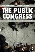 The Public Congress PDF