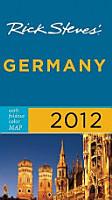 Rick Steves  Germany 2012 PDF