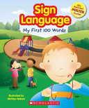 Sign Language Book PDF