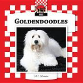 Goldendoodles