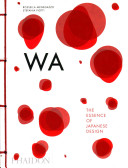 WA  The Essence of Japanese Design PDF