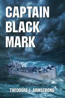 CAPTAIN BLACK MARK PDF