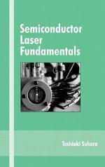 Semiconductor Laser Fundamentals