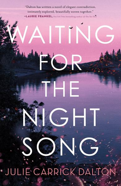 Download Waiting for the Night Song Book