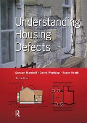 Understanding Housing Defects: Edition 3