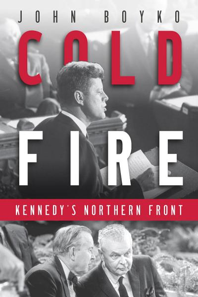 Download Cold Fire Book