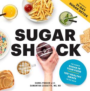 Sugar Shock PDF