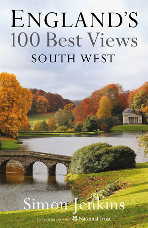 South West England s Best Views