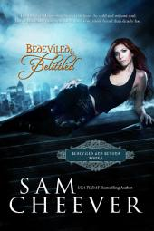 Bedeviled & Belittled (Futuristic Paranormal Romance with a Devilish Flavor)