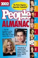 People Almanac 2002 Book PDF