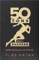 50 tons para o sucesso PDF