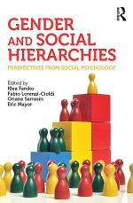 Gender and Social Hierarchies