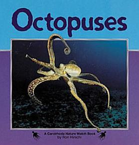 Octopuses PDF