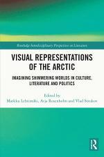 Visual Representations of the Arctic