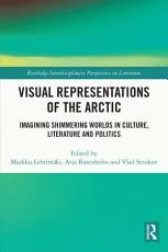 Visual Representations of the Arctic PDF