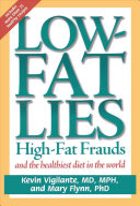 Low-Fat Lies