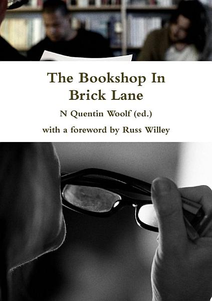 The Bookshop In Brick Lane PDF