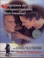 Programa de Enriquecimiento Matrimonial