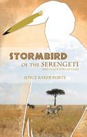 Stormbird of the Serengeti PDF