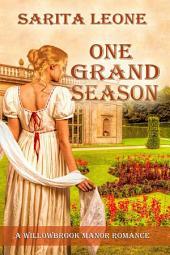 One Grand Season