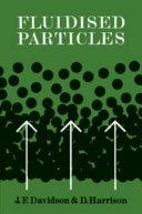 Fluidised Particles